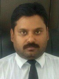 One of the best Advocates & Lawyers in Panipat - Advocate Anand Pal Rana