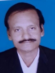 One of the best Advocates & Lawyers in Patna - Advocate Anand Prakash