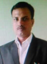One of the best Advocates & Lawyers in Delhi - Advocate Anand Shukla