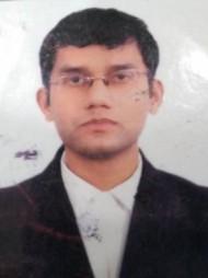 दिल्ली में सबसे अच्छे वकीलों में से एक -एडवोकेट आनंद श्रीवास्तव