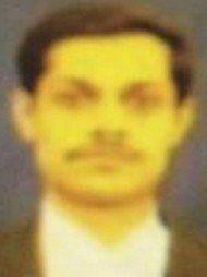 बैंगलोर में सबसे अच्छे वकीलों में से एक -एडवोकेट आनंद बिहार