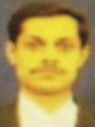 One of the best Advocates & Lawyers in Bangalore - Advocate Ananda B H