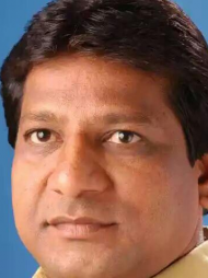 One of the best Advocates & Lawyers in Buldhana - Advocate Anant Sakharam Wankhede