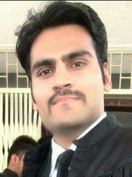 One of the best Advocates & Lawyers in Udaipur - Advocate Anchal Chouhan
