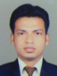 One of the best Advocates & Lawyers in Delhi - Advocate Anees Ahamad