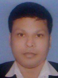 One of the best Advocates & Lawyers in Bhagalpur - Advocate Anil Jasrapurya