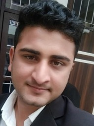 One of the best Advocates & Lawyers in Jammu - Advocate Anil K. Sharma