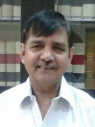 One of the best Advocates & Lawyers in Jabalpur - Advocate Anil Khare