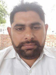 One of the best Advocates & Lawyers in Sirsa - Advocate Anil Kumar Beniwal