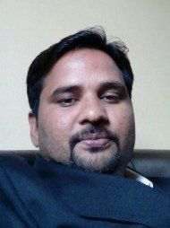 One of the best Advocates & Lawyers in Fatehabad - Advocate Anil Kumar Solra