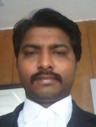 One of the best Advocates & Lawyers in Delhi - Advocate Anil Kumar