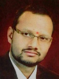 One of the best Advocates & Lawyers in Hingoli - Advocate Anil R Toshniwal