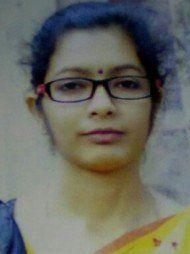 One of the best Advocates & Lawyers in Agartala - Advocate Anindita Kar