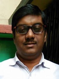 One of the best Advocates & Lawyers in Barrackpore - Advocate Anirban Chanda