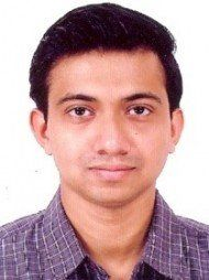 One of the best Advocates & Lawyers in Delhi - Advocate Anirban Sen