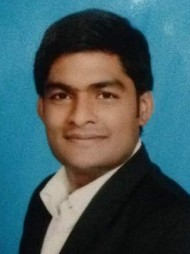One of the best Advocates & Lawyers in Amravati - Advocate Aniruddha S Laddha