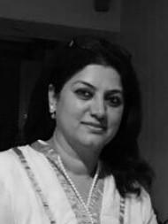 One of the best Advocates & Lawyers in Mumbai - Advocate Anita Hiranandani