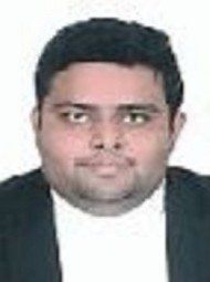 One of the best Advocates & Lawyers in Faridabad - Advocate Ankesh Sethi