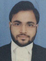 One of the best Advocates & Lawyers in Delhi - Advocate Ankit Dhawan