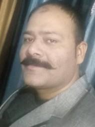 Advocate Ankit Dixit