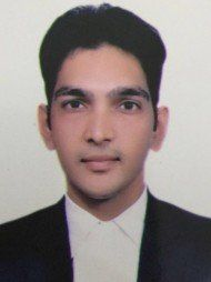 One of the best Advocates & Lawyers in Delhi - Advocate Ankit Garg