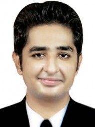 Advocate Ankit Khanna