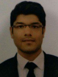 Advocate Ankit Malhotra