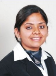 One of the best Advocates & Lawyers in Delhi - Advocate Ankita Patnaik