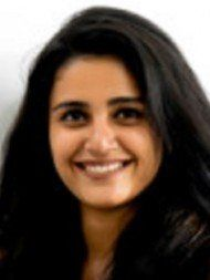 One of the best Advocates & Lawyers in Mumbai - Advocate Ankita Singh
