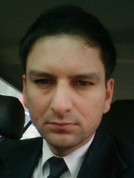 One of the best Advocates & Lawyers in Dharamsala - Advocate Ankur Abrol