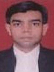 One of the best Advocates & Lawyers in Delhi - Advocate Ankur Jain