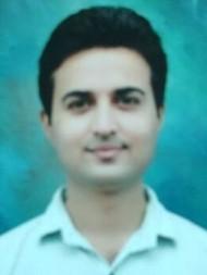 यमुनानगर में सबसे अच्छे वकीलों में से एक -एडवोकेट अंकुश वर्मा