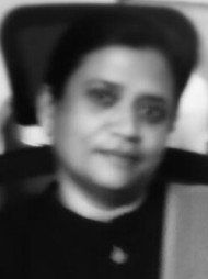 One of the best Advocates & Lawyers in Bilaspur - Advocate Annapurna