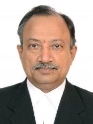 One of the best Advocates & Lawyers in Delhi - Advocate Anoop Kumar Kaushal