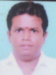 बैंगलोर में सबसे अच्छे वकीलों में से एक -एडवोकेट  अनूप कुमार