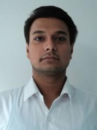 One of the best Advocates & Lawyers in Budaun - Advocate Anshul Gupta