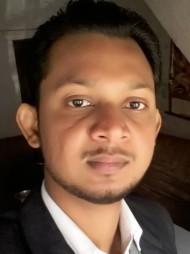 Advocate Anshul Singh