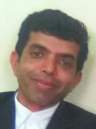 One of the best Advocates & Lawyers in Kapurthala - Advocate Anuj Anand