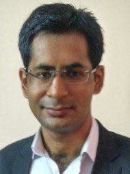 One of the best Advocates & Lawyers in Delhi - Advocate Anuj Arora