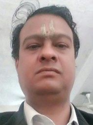 One of the best Advocates & Lawyers in Jaipur - Advocate Anuj Mathur