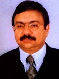One of the best Advocates & Lawyers in Agra - Advocate Anurag Gupta