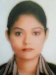 कोलकाता में सबसे अच्छे वकीलों में से एक -एडवोकेट  अनूसुआ बानिक