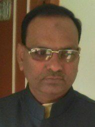 One of the best Advocates & Lawyers in Bagaha - Advocate Anwar Hussain
