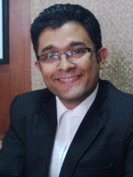 दिल्ली में सबसे अच्छे वकीलों में से एक -एडवोकेट अपूर्व चंदोला