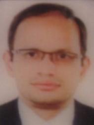 One of the best Advocates & Lawyers in Ernakulam - Advocate Aravind Sasikumar