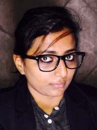One of the best Advocates & Lawyers in Delhi - Advocate Archana Mishra