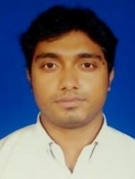 One of the best Advocates & Lawyers in Kolkata - Advocate Arijit Chatterjee