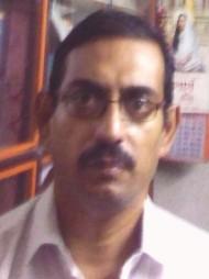 One of the best Advocates & Lawyers in Kolkata - Advocate Arindam Bhaumik