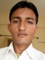 One of the best Advocates & Lawyers in Jodhpur - Advocate Arjun Singh Dogiyal