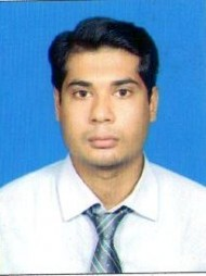 One of the best Advocates & Lawyers in Kolkata - Advocate Arnab Biswas
